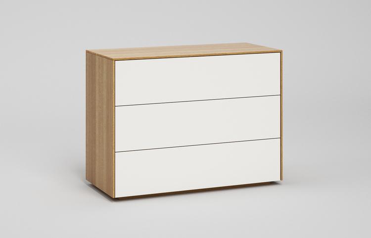 S501g-sideboard-a1-eiche-dgl
