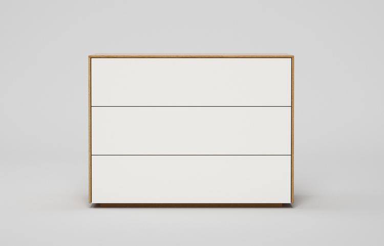 S501g-sideboard-a2-eiche-dgl