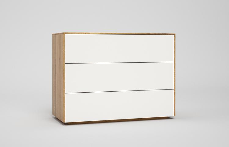 S501g-sideboard-a3-wildeiche-dgl