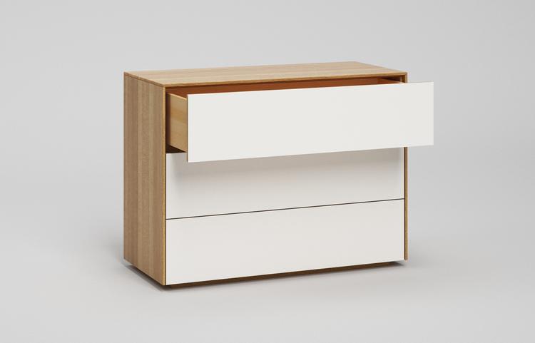 S501g-sideboard-a4-eiche-dgl