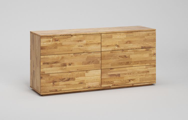 S102-sideboard-a1-wildeiche-kgl