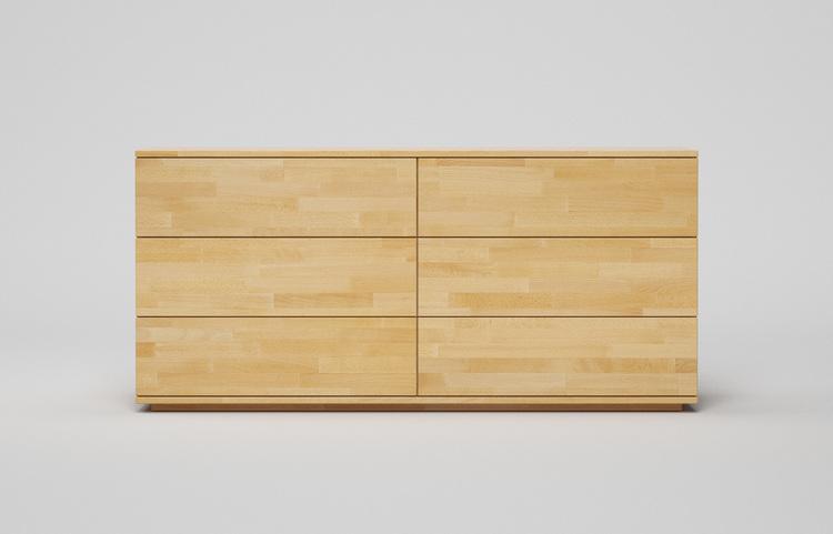 s102 sideboard a2 buche kgl