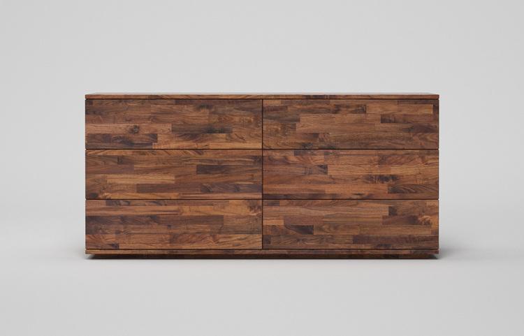 s102 sideboard a2 nussbaum kgl