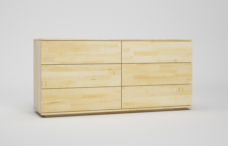 s102 sideboard a3 ahorn kgl