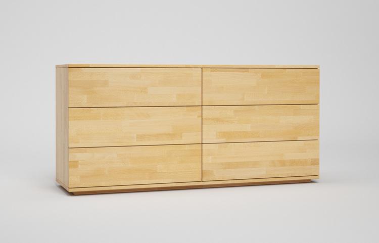 s102 sideboard a3 buche kgl