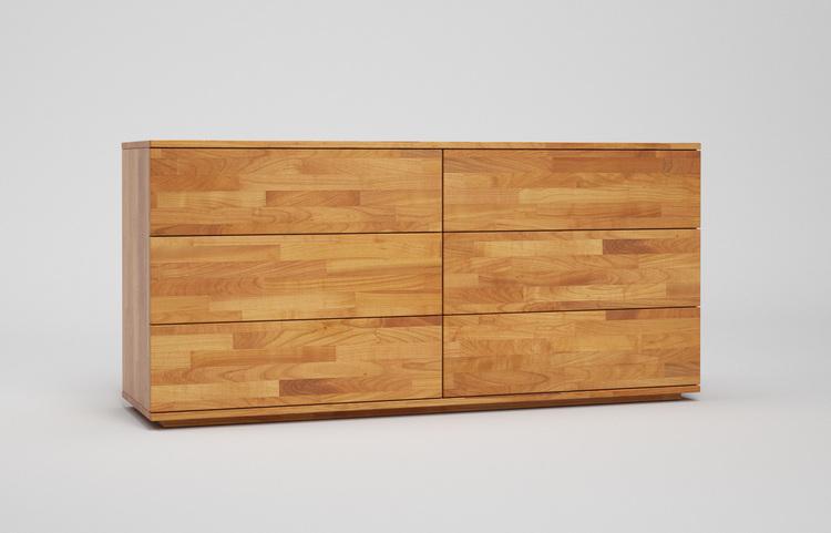 s102 sideboard a3 kirschbaum kgl