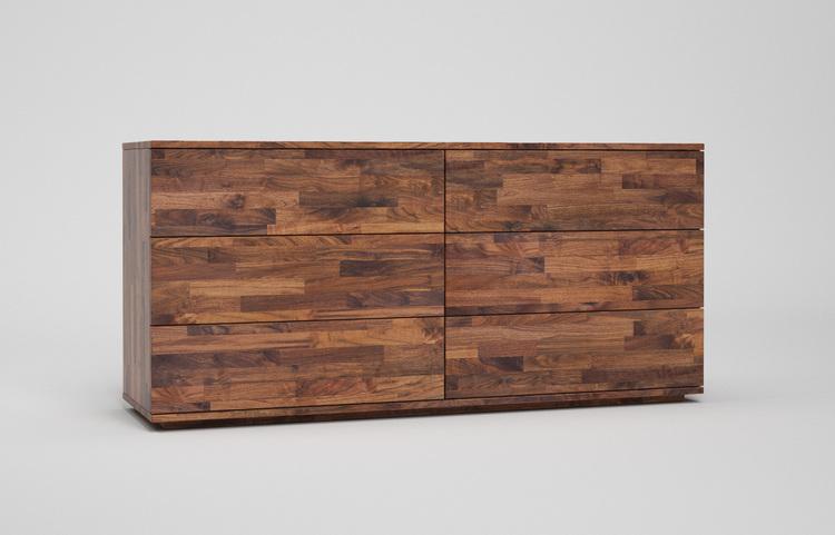 s102 sideboard a3 nussbaum kgl