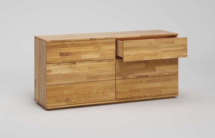 s102 sideboard a4 eiche kgl