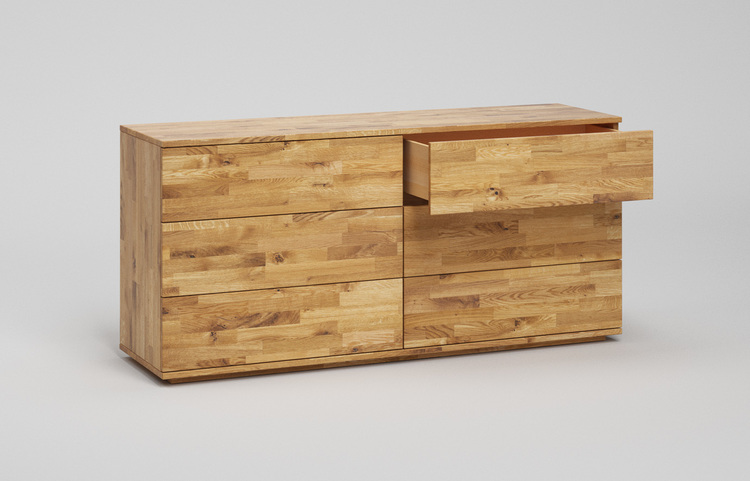 S102-sideboard-a4-wildeiche-kgl