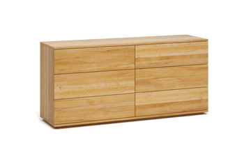 s102 sideboard a1w kernbuche dgl