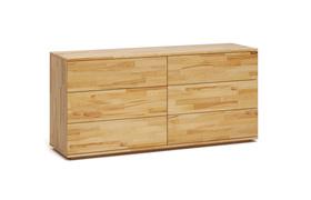 s102 sideboard a1w kernbuche kgl