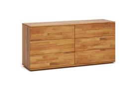 S102-sideboard-a1w-kirschbaum-kgl