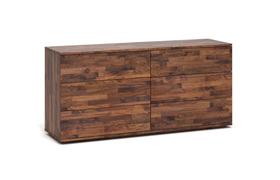 S102-sideboard-a1w-nussbaum-kgl