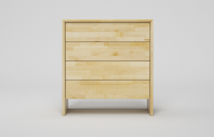 S301-sideboard-a2-ahorn-kgl