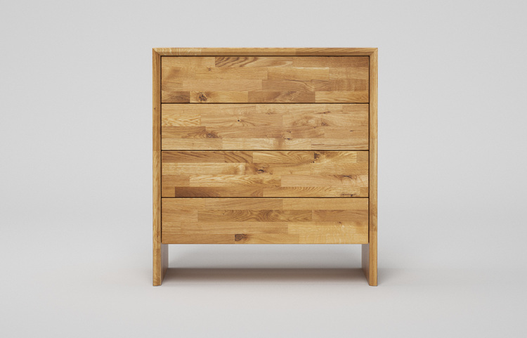 s301 sideboard a2 wildeiche kgl
