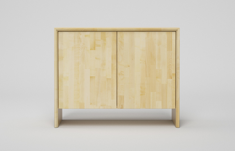 s302 sideboard a2 ahorn kgl