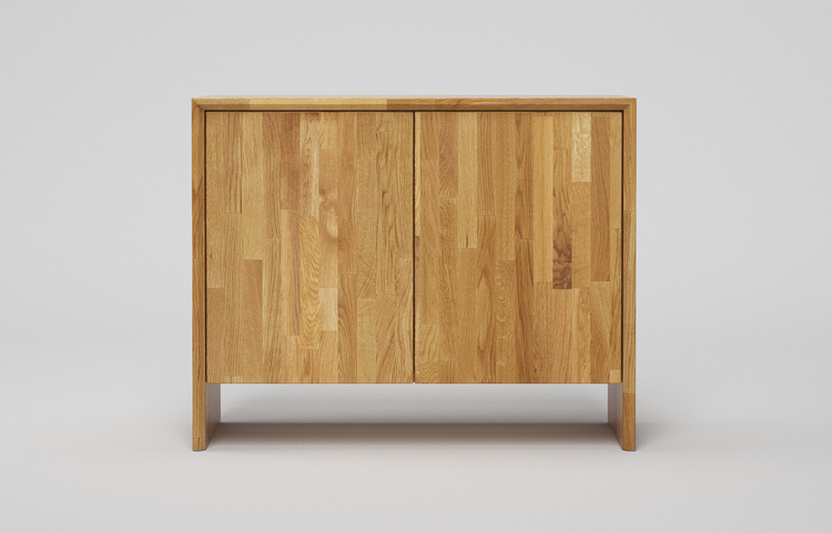 S302-sideboard-a2-eiche-kgl