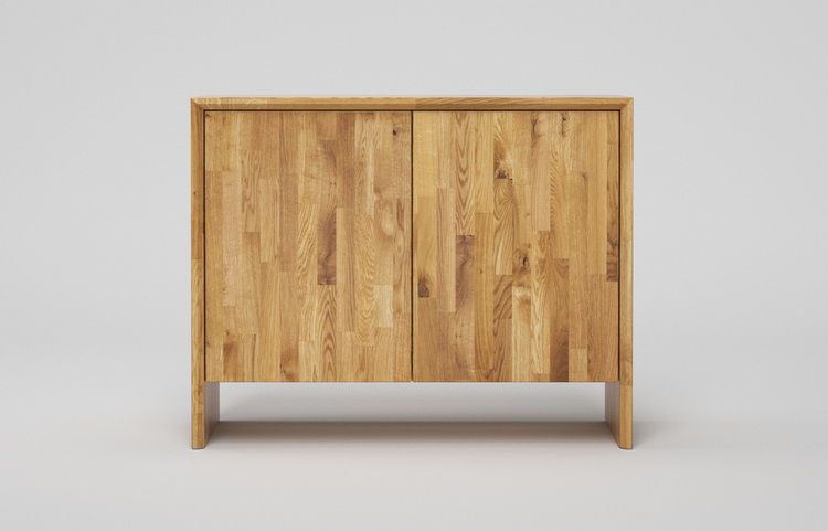 s302 sideboard a2 wildeiche kgl