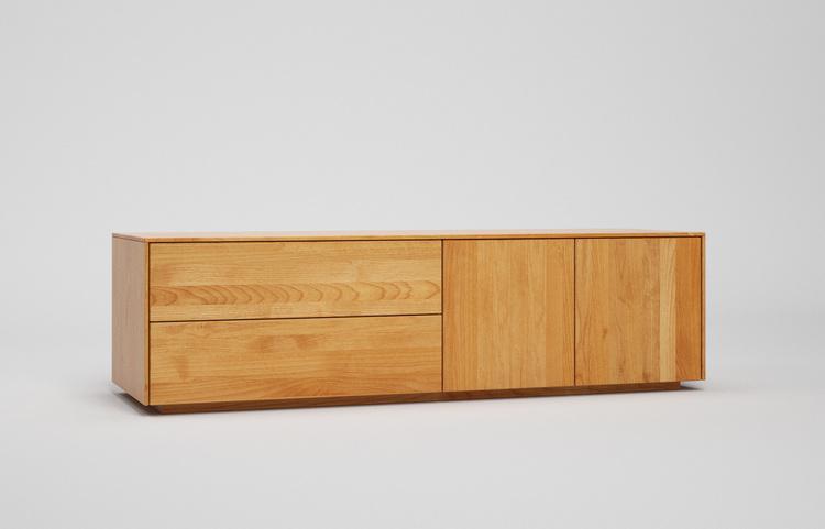 L503-h-lowboard-a2-kirschbaum-dgl
