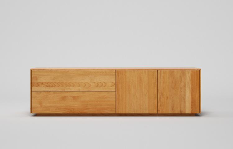L503-h-lowboard-a3-kirschbaum-dgl