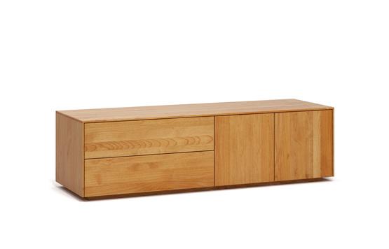 L503-h-lowboard-a1w-kirschbaum-dgl