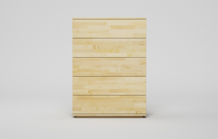 S101-sideboard-a2-ahorn-kgl
