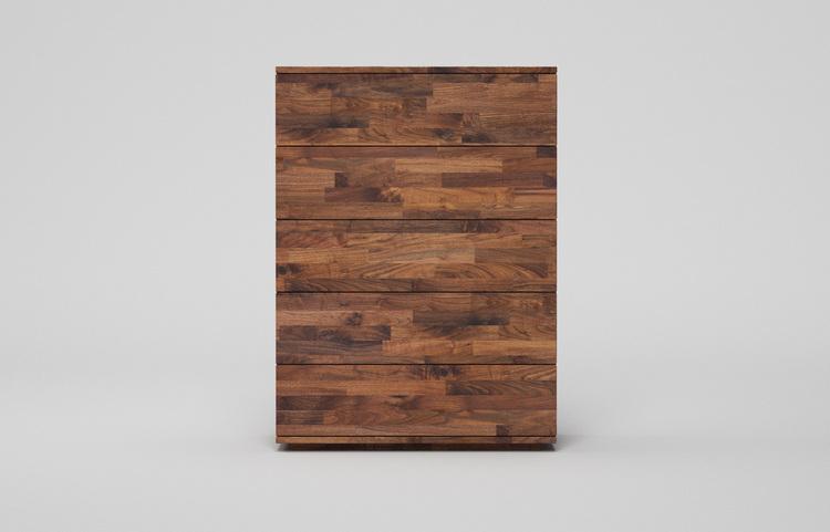 S101-sideboard-a2-nussbaum-kgl