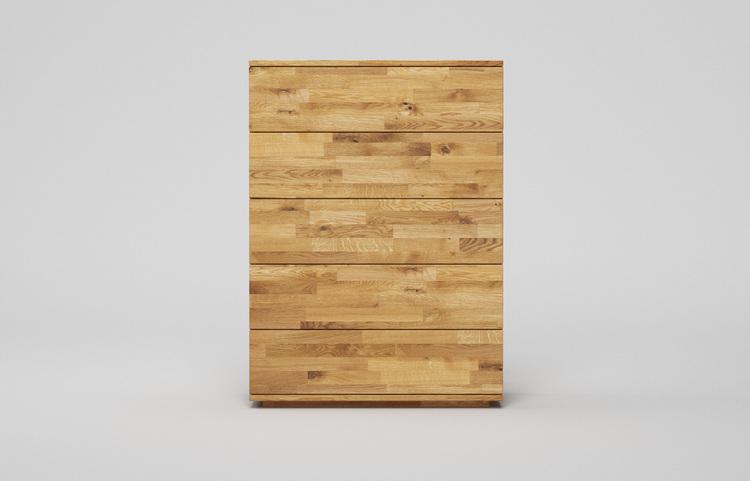 S101-sideboard-a2-wildeiche-kgl