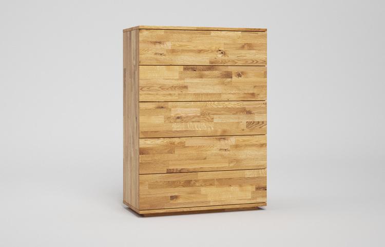 S101-sideboard-a3-wildeiche-kgl
