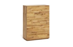 S101-sideboard-a1w-wildeiche-kgl