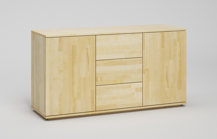 s103 sideboard a1 ahorn kgl