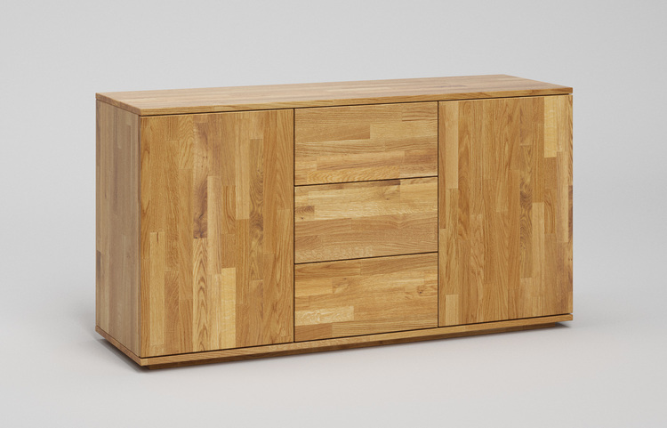 s103 sideboard a1 eiche kgl