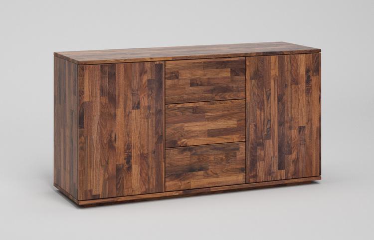 S103-sideboard-a1-nussbaum-kgl