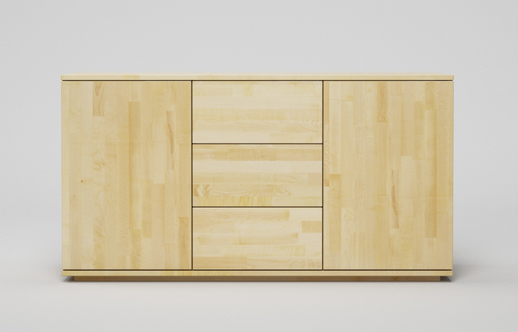 S103-sideboard-a2-ahorn-kgl