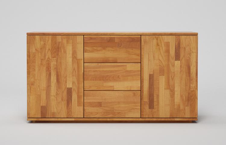 s103 sideboard a2 kirschbaum kgl