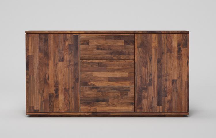 s103 sideboard a2 nussbaum kgl