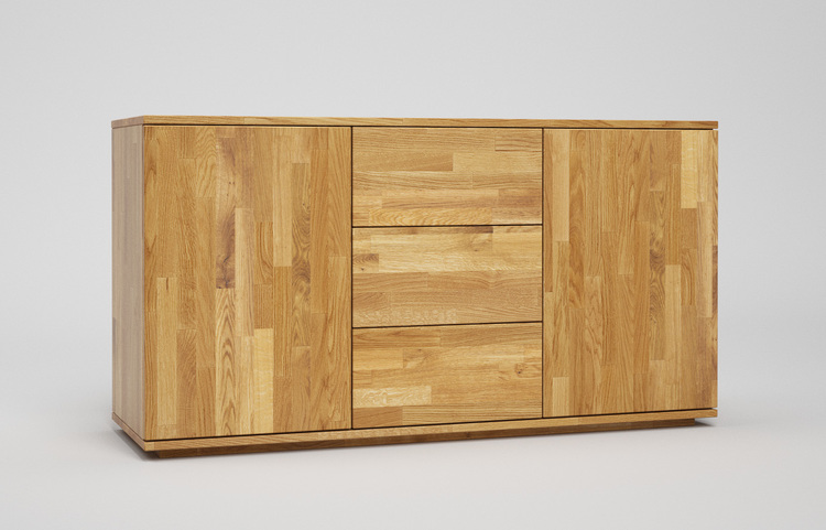 s103 sideboard a3 eiche kgl