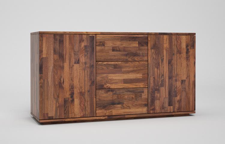 s103 sideboard a3 nussbaum kgl