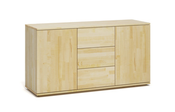 s103 sideboard a1w ahorn kgl