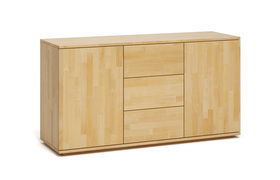 S103-sideboard-a1w-buche-kgl