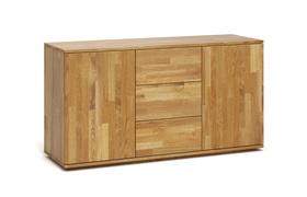 S103-sideboard-a1w-eiche-kgl