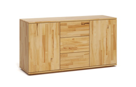 S103-sideboard-a1w-kernbuche-kgl