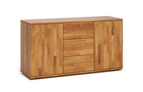 S103-sideboard-a1w-kirschbaum-kgl
