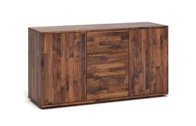 s103 sideboard a1w nussbaum kgl