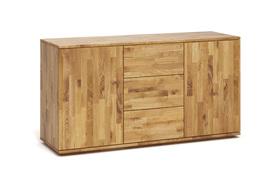 S103-sideboard-a1w-wildeiche-kgl