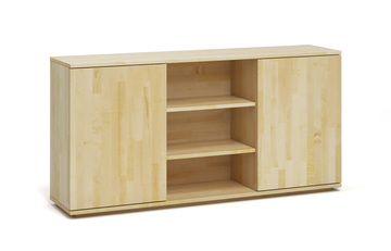 s103 k1 sideboard a1w ahorn kgl