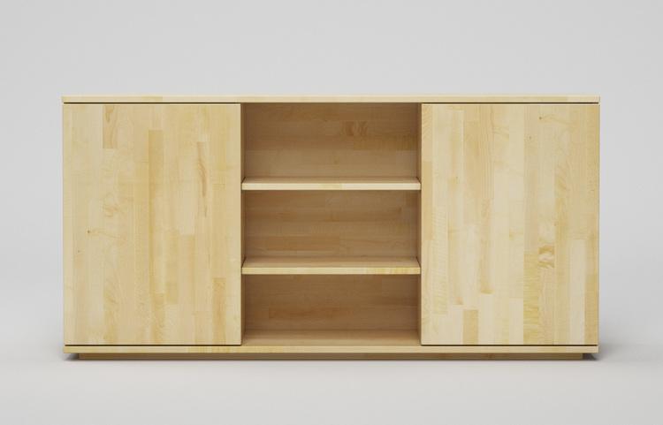 s103 k1 sideboard a2 ahorn kgl