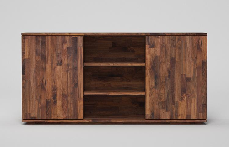 s103 k1 sideboard a2 nussbaum kgl