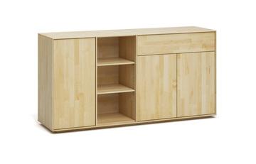 s603 sideboard k2 a1w ahorn kgl