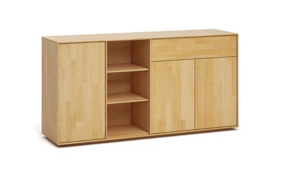S603-sideboard-k2-a1w-buche-kgl